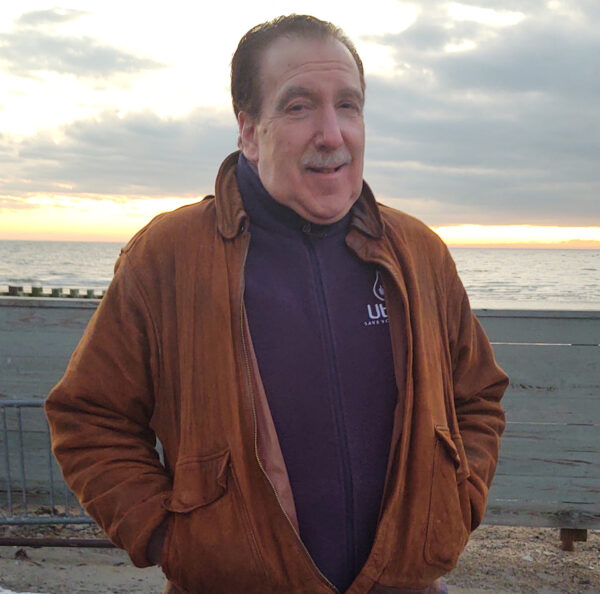 Allan Feldman - Executive Appointment Setter